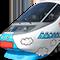Fujisan Express